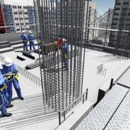 積木製作、VRを活用した安全教育ソリューション『安全体感VRトレーニング』を販売開始