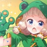 『きららファンタジア』で新イベント「パイレーツオブエトワリア」で活躍する水着キャラを先行紹介! 今回は「NEW GAME!」より「桜 ねね」!