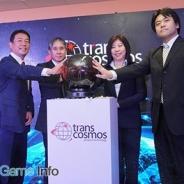 トランスコスモス、マレーシア支社を拡張…オペレーションセンター新設し、グローバルにコンタクトセンターサービスを提供