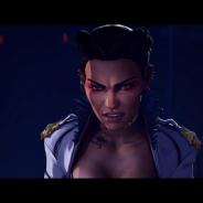 EA、『エーペックスレジェンズ』の「運命の行く末」ローンチトレーラーを公開!