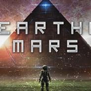 台湾Winking Entertainment、Steamで火星探索ADV『Unearthing Mars VR』を6月23日リリース