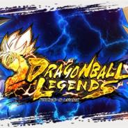 バンナム、『ドラゴンボール レジェンズ』で「全世界リリース記念ミッション」と「全世界リリース記念ログインボーナス」を開催中!