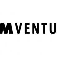 DMM VENTURES、アニソンカフェ&バーを展開するルミナスとスケジュール管理アプリ運営のペンマークに出資