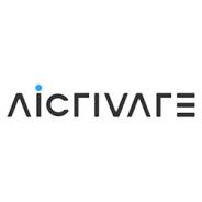 Appier、AIによりモバイルアプリゲームの休眠ユーザー復帰、再インストールを促すソリューション「Aictivate」を提供開始