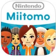 任天堂『Miitomo』の登録者数が300万人を突破! 3月31日より海外15カ国でも配信開始