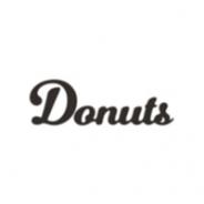【人事】Donuts、ゲームクリエイターの安藤武博氏が社外取締役に就任 ゲームプロデュース力の強化を目指す
