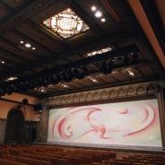 【PSVR】三越伊勢丹ホールディングス、「三越劇場 Selection」を『anywhereVR』の映像コンテンツとして披露…期間限定で無料提供へ