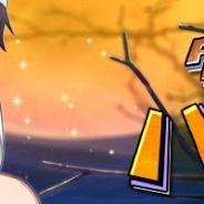 リベル、『A3!』でエチュードバトルイベント「タッグマッチ・ハロウィン'17」を開始!