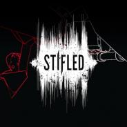 【PSVR】マイクを使ったVRホラー『Stifled』が国内リリース 音を立てるとクリーチャを引き寄せる