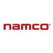 ナムコ、バンダイナムコエンターテインメントのアミューズメント事業を承継