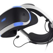 米PlayStation Storeの2017年トップダウンロードが発表 PSVRは2016年発売のタイトルが8割を占める