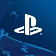 PSの最新情報が公開される「PlayStation Meeting」は日本時間の9月8日午前4時から 公式サイトでNYから生中継あり