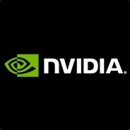 NVIDIA、Oculus Touch発売記念でOculusやGTX 1080などが当たるキャンペーンを実施