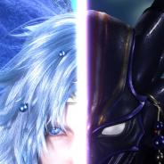 スクエニ、『ファイナルファンタジー ブレイブエクスヴィアス』にて新規CGムービー付きユニット「聖騎士セシル」参戦!