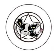 バンナム、『ジョジョの奇妙な冒険SS』にてTOWER RECORDS 渋谷店とのコラボイベントを開催 イギーマシュマロが買える!