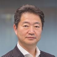 【人事】マイネット、元CESA会長で同社戦略顧問の和田洋一氏が3月28日付で社外取締役に就任