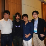 gumi、VR子会社のインキュベーションプログラムの強化で、マイクロソフトによる全面サポートを発表