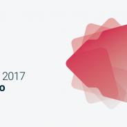 ユニティ、国内最大最大級のUnity開発者イベント『Unite 2017 Tokyo』講演ラインナップを一部公開…ARやVRに関するセッションも実施