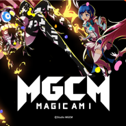 "Studio MGCM、新世代型アーバンポップ魔法少女RPG『マジカミ』の事前登録を開始 自称""純国産PCゲーム史上最高制作費""のPCブラウザゲームに"