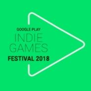 Google、インディーゲームコンテスト「Google Play Indie Games Festival」を日本で初めて開催…10月28日にキックオフイベント
