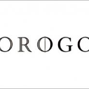 【TGS2018】Annapurna Interactiveの『Gorogoa』が「ゲームデザイナーズ大賞」を受賞!
