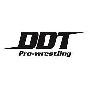 サイバーエージェント、DDTプロレスを買収 AbemaTVで試合の模様を中継 CyberZ山内社長が取締役として参画