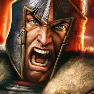 【米Google Playランキング(5/31)】Machine Zoneの『Game of War』が売上トップ20入り…グリーの『Knights & Dragons』は一時7位