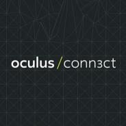 ソーシャルVRコンテンツ、PC動作スペックの引き下げやスタンドアローンのHMD Oculus Connect3で発表された気になる内容をお届け