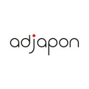ファンコミ子会社のアドジャポン、ビデオアドプラットフォーム「viidle」を提供開始…アプリ開発者が簡単に動画広告を掲載可能に