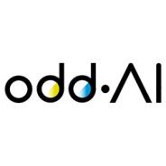 セプテーニ、ディープラーニングを活用した広告クリエイティブのソリューションツール「Odd-AI」を東大の山崎研究室と共同開発