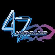 禹諾国際、本格3DシミュレーションRPG『47 HEROINES』を配信開始 「YUNUO GAMES」の第1弾ゲームタイトルで47都道府県のヒロインが登場