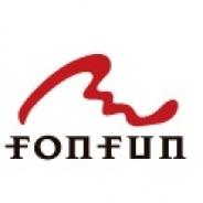 fonfun、15年3月期は減収・営業赤字幅が拡大…「リモートメール」の減収続く