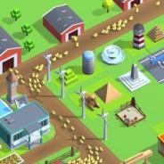 DigRoad、ひよこ牧場育成シミュレーションゲーム『ひよこ牧場』の事前登録受付を開始