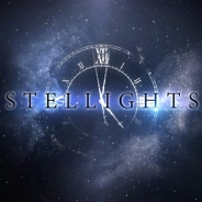 COLLESTA、スマートフォン向け音楽ゲーム『STELLIGHTS』のiOS版を配信開始 全種類のノーツにオリジナルエフェクトを使用