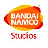 バンダイナムコスタジオ、バンクーバースタジオ閉鎖報道に「誤報」とコメント