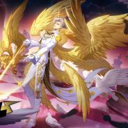 X.D. Global、『非人類学園』でリリース2周年記念キャンペーンを開催! 太白の新スキン「Pegasus」が登場