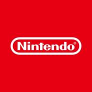 任天堂、Wii本体の修理受付を2020年3月31日の到着分で終了 修理用の部品確保が困難なため