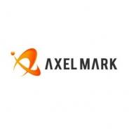 11月4日の主なネット・ゲーム関連企業の決算発表…アクセルマークが9月本決算、ソフトバンクは2Q決算を発表