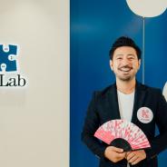 【インタビュー】KLab執行役員・マーケティング部 部長 柴田氏が明かすTGSブース出展に伴うマーケティングの狙い…ショーケースではなくユーザーと向き合うための場として活用