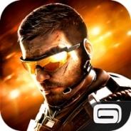 ゲームロフト、FPSシリーズ最新作『モダンコンバット5:Blackout』が世界のApp Store有料ゲームランキングで首位獲得