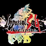 スクエニ、『インペリアル サガ エクリプス』が直良有祐氏デザインの新キャラクターを公開