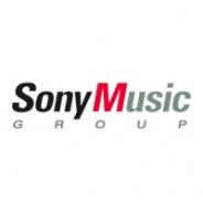 SME、Kobaltからインディーズアーティストを対象とした音楽制作及び配給事業と音楽の著作隣接権管理事業を約452億円で取得へ