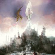 スクエニ、新作『WAR OF THE VISIONS ファイナルファンタジー ブレイブエクスヴィアス 幻影戦争』を発表 公式ティザーサイトやティザーPVを公開