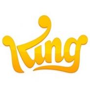 『キャンディークラッシュ』で知られるKingの日本法人の閉鎖が決定 日本向けサービスは海外から展開