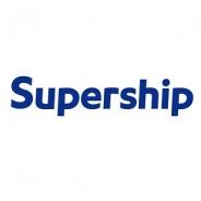 nanapi、スケールアウトとビットセラーを吸収合併…『官報』で判明 合併後は「Supership株式会社」に【追記】