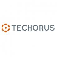 テコラス、親会社のNHN PlayArtによる総額40億円の株主割当増資を実施 国際競争力のあるBtoB総合インターネット企業として成長目指す