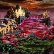 エイリム、『ブレイブ フロンティア』に第二部「神鎖の魔神編」の新マップ「ウルジ」を追加 7月3日にニコ生で2周年記念放送「ブレ生vol.15」を配信