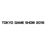 「TGSフォーラム2018」開催概要が決定…「e-Sports」や国産ゲームが世界市場で勝つ方法などをテーマに議論