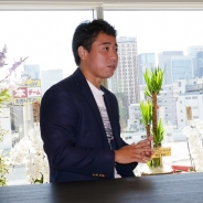DeNA、ソーシャルゲーム運営に特化した子会社「DeNA Games Tokyo」を秋葉原に正式オープン