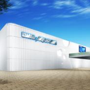 DMM、沖縄県豊見城市豊崎にて「DMMかりゆし水族館(仮称)」の開業を決定 開業予定は2020年上半期